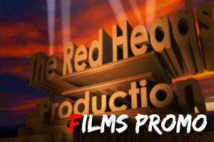Films Promo