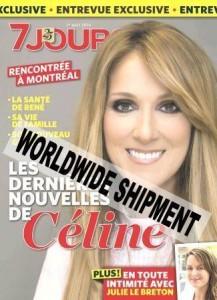 cover cdmagazine