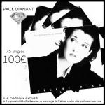 pack-1-single-pour-que-tu-m-aimes-encore